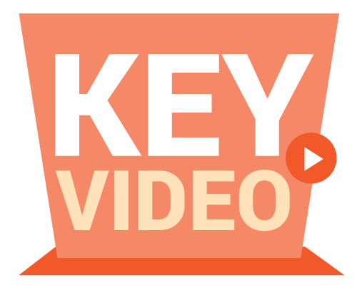 Key Video Marketing Platform
